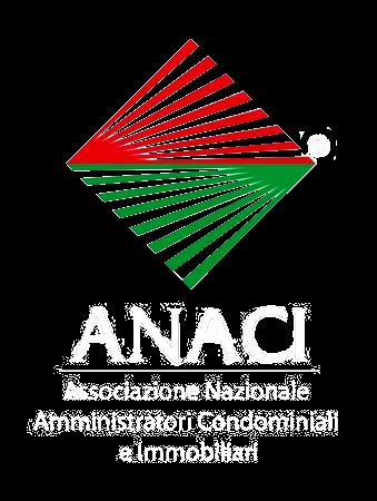 Logo Anaci