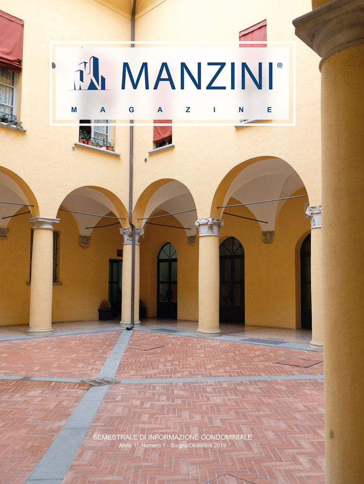 Manzini Magazine 01