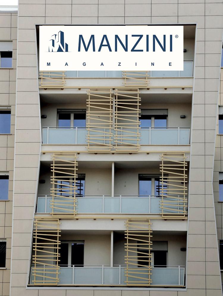 Manzini Magazine 03